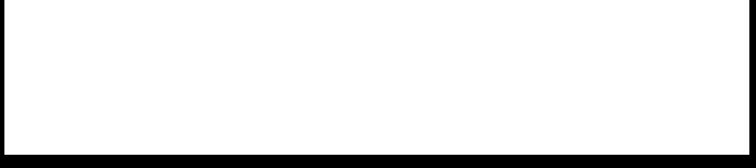 logo-web-white3